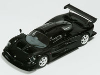 Diecast - Spark - Lotus Elise GT1 Road Version - 1-43.jpg