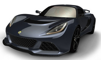 Exige S 2012 - Nightfall Blue.png