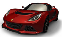 Exige S 2012 - Ardent Red.png