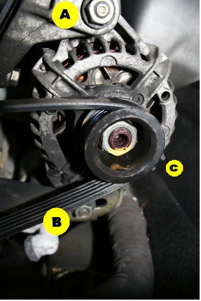 400px-Alternator1.jpg