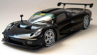Diecast - Chrono - Lotus Elise GT1 Road Car - 1-18.jpg