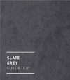 Swatch - Slate Grey SuedeTex.png