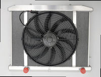 Evora GTN - Miscellaneous - High Ambient PWR Radiator.jpg