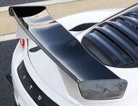 Evora GTN - Bodywork - Rear Wing.jpg