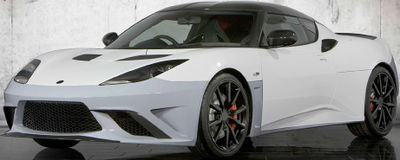 mansory evora parts techwiki. Black Bedroom Furniture Sets. Home Design Ideas