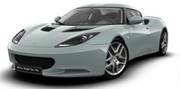 Evora MY12 - Frost Blue.png