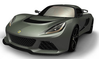 Exige S 2012 - Military Grey.png
