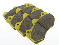 Evora GTN - Miscellaneous - Performance Brake Pads – Pagid RS14.jpg